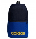adidas Σακίδιο Πλάτης Fw20 Linear Classic Backpack Daily GE5570