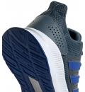 adidas Εφηβικό Παπούτσι Running Fw20 Falcon K FV9442
