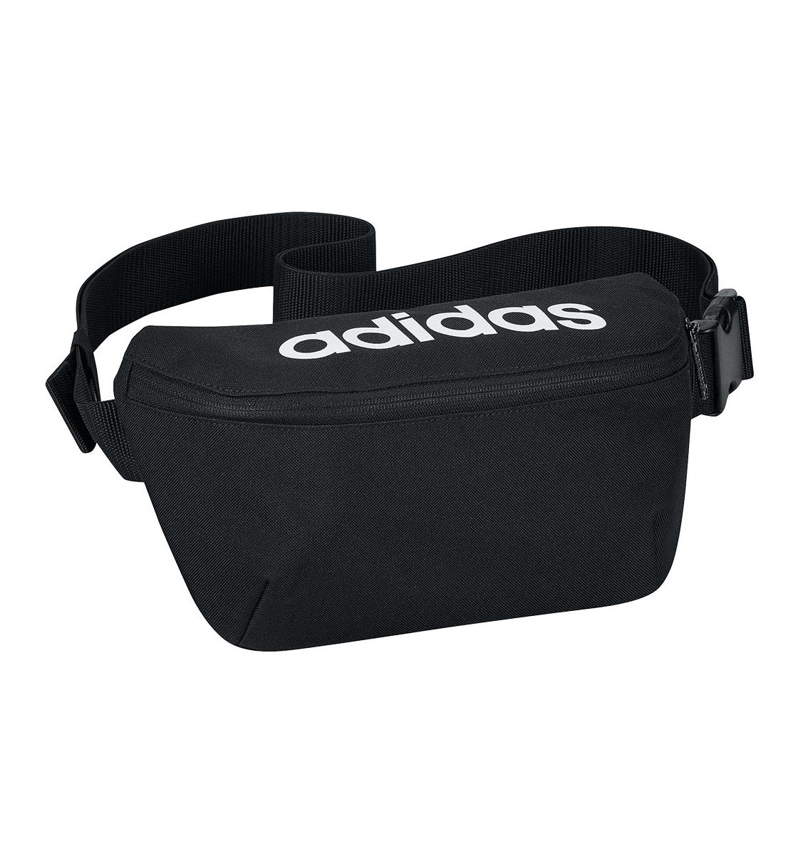 adidas Αθλητικό Τσαντάκι Μέσης Fw20 Daily Waistbag GE1113