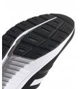adidas Ανδρικό Παπούτσι Running Fw20 Galaxy 5 FW5717