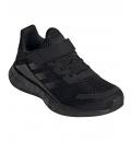 adidas Παιδικό Παπούτσι Fw20 Duramo Sl C FX7313