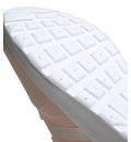 adidas Εφηβικό Παπούτσι Athleisure Fw20 Qt Racer 2.0 K FW7136