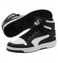 Puma Ανδρικό Παπούτσι Μόδας Fw19 Rebound Layup Sl 369573