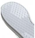 adidas Εφηβικό Παπούτσι Μόδας Fw20 Grand Court K FW1274