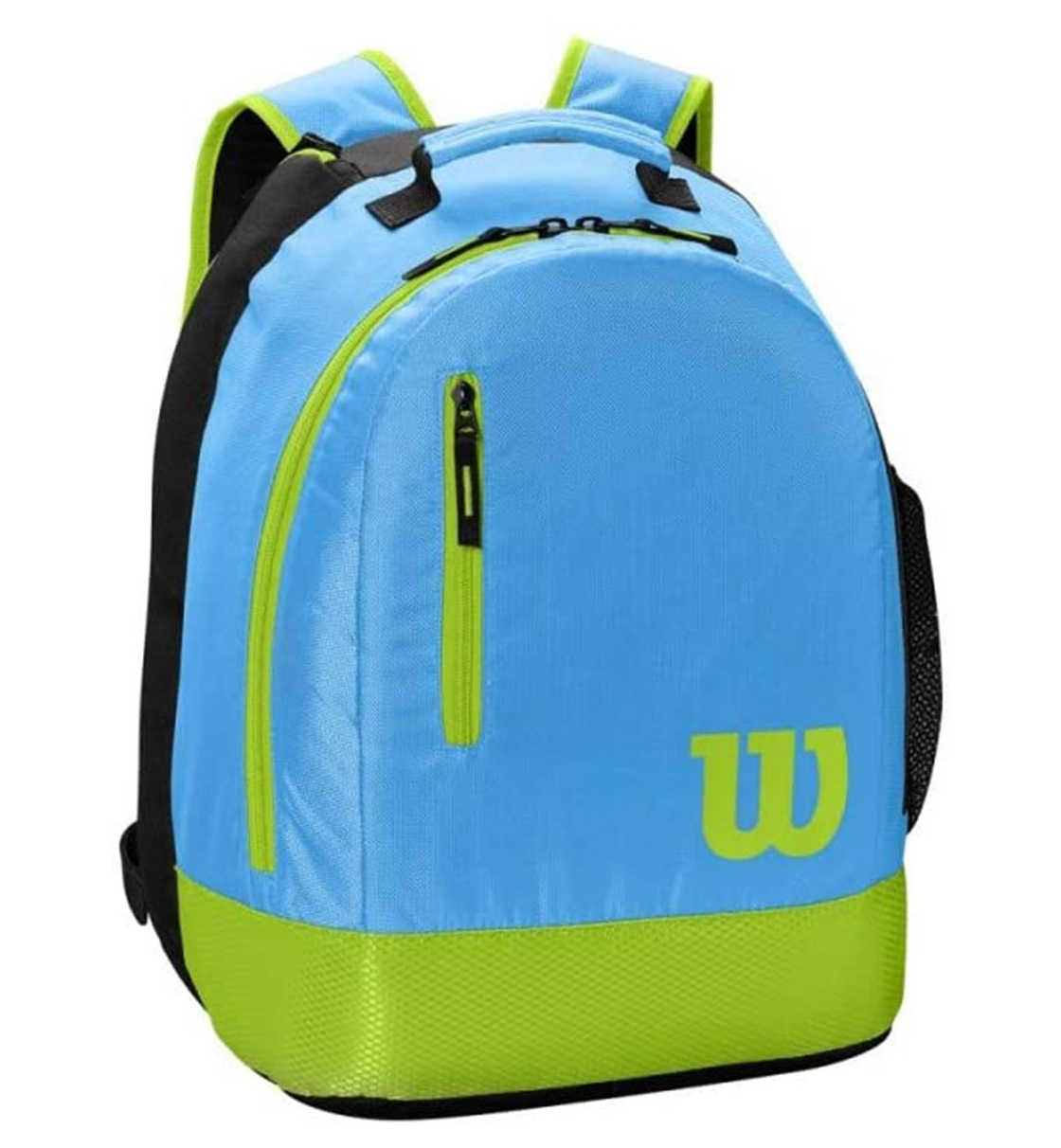 Wilson Σακίδιο Πλάτης Fw20 Wr8000003001 Youth Backpack WR8000003001