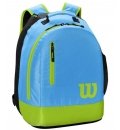 Wilson Fw20 Wr8000003001 Youth Backpack