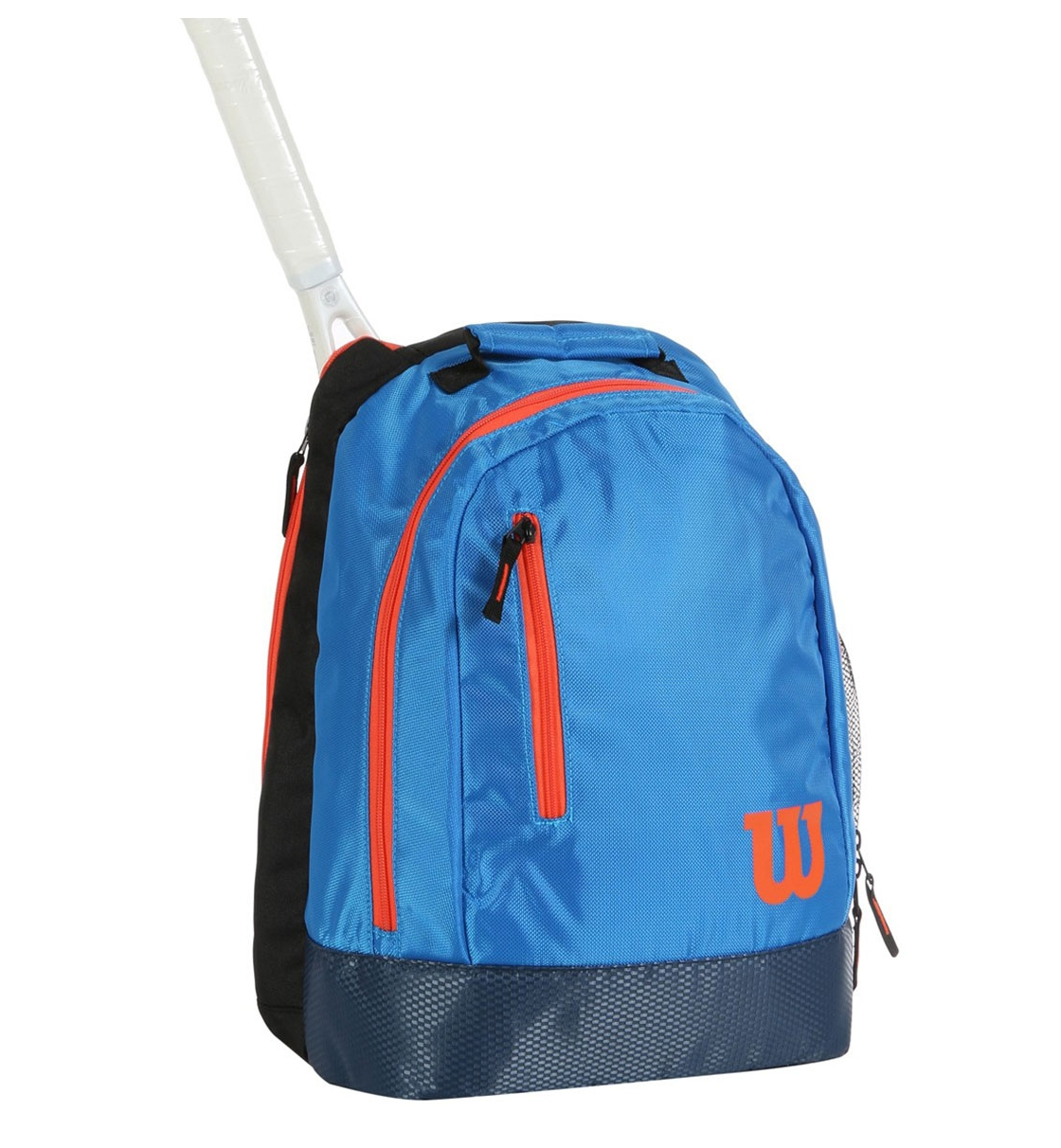 Wilson Fw20 Wr8000004001 Youth Backpack Blor