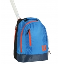 Wilson Σακίδιο Πλάτης Fw20 Wr8000004001 Youth Backpack Blor WR8000004001
