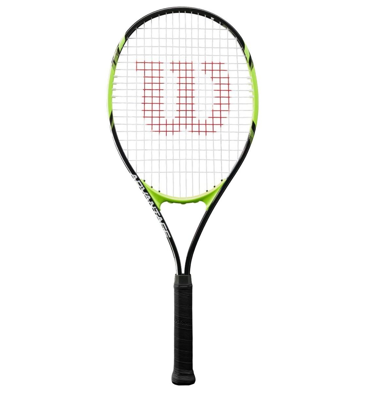 Wilson Ρακέτα Τένις Fw20 Wrt30140U Advantage Xl Tns Rkt W/O Cvr 3 WRT30140U