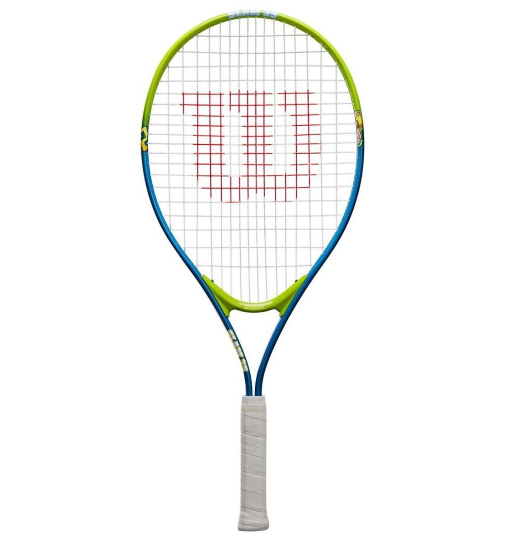 Wilson Ρακέτα Τένις Fw20 Wrt20400U Slam 25 Tns Rkt W/O Cvr WRT20400U