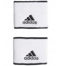 adidas Περικάρπια Fw20 Tennis Wristband Small FK0911
