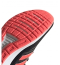 adidas Εφηβικό Παπούτσι Running Fw20 Falcon K FV9441
