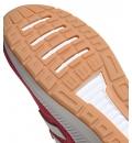 adidas Παιδικό Παπούτσι Fw20 Runfalcon C FW5140