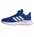 adidas Παιδικό Παπούτσι Fw20 Runfalcon C FW5139