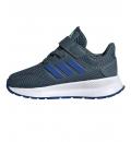 Adidas Fw20 Runfalcon I