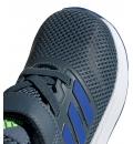 adidas Bebe Παπούτσι Fw20 Runfalcon I FW5146