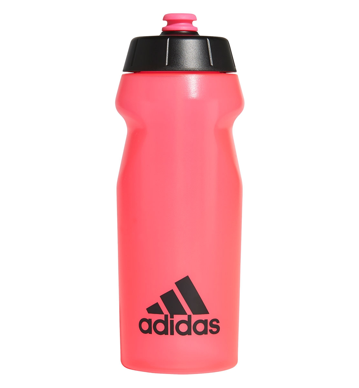 adidas Αθλητικό Παγούρι Νερού Fw20 Performance Bottle 0,5 FT8939