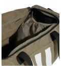 Adidas Fw20 3 Stripes Duffle S