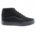 Vans Γυναικείο Παπούτσι Μόδας Fw20 Ward Hi VN0A38JA186