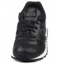 New Balance Γυναικείο Παπούτσι Μόδας Fw20 Lifestyle GW500MTK
