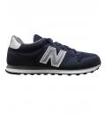 New Balance Ανδρικό Παπούτσι Μόδας Fw20 Lifestyle GM500NAY