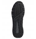 Adidas Fw20 Rockadia Trail 3.0
