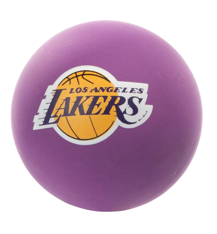 Spalding Fw19 Hi Bounce Spaldeen Ball La Lakers