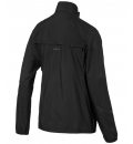 Puma Γυναικείο Αθλητικό Μπουφάν Αντιανεμικό Fw20 Ignite Wind Jacket 518260