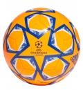adidas Μπάλα Ποδοσφαίρου Fw20 Finale 20 Clb GJ0096
