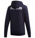 Adidas Fw20 Essentials Linear Fullzip Fleece