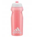 adidas Αθλητικό Παγούρι Νερού Fw20 Performance Bottle 0,5 FM9937