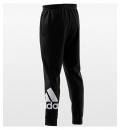 Adidas Fw20 Mens Favourites Track Pant