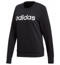 Adidas Fw20 Essentials Linear Crewneck