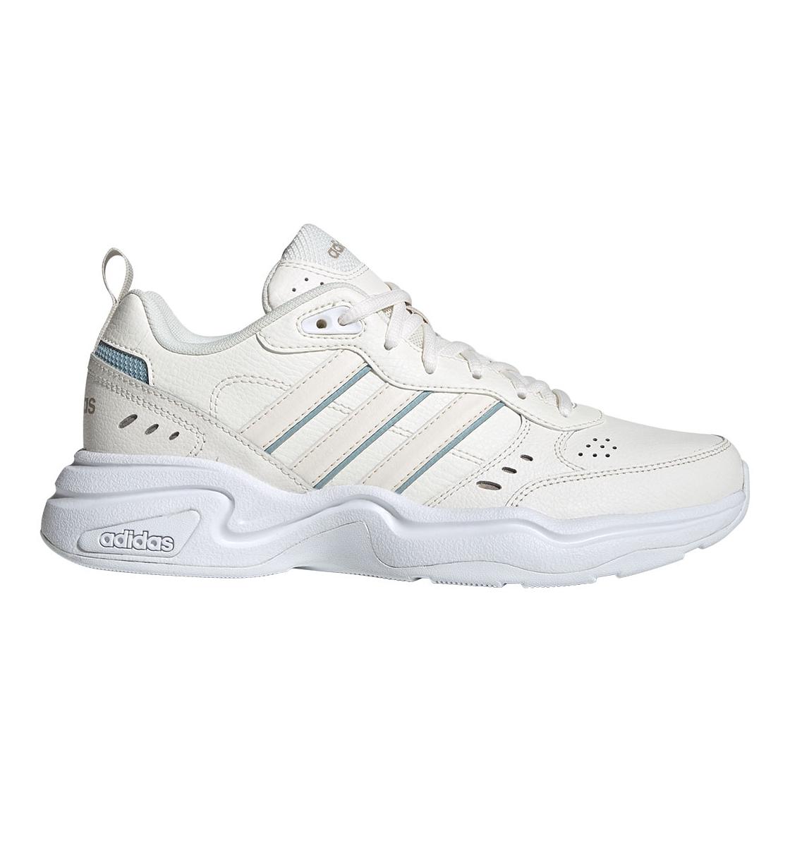 adidas Γυναικείο Παπούτσι Training Fw20 Strutter EG2692