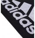 Adidas Fw20 Adidas Towel Size S