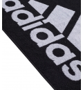 adidas Πετσέτα Fw20 Adidas Towel Size S DH2860