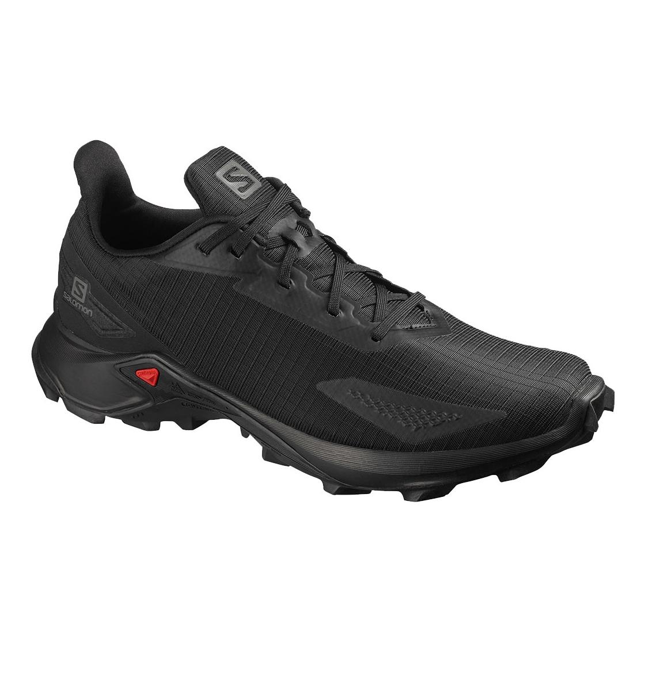 Salomon Ανδρικό Παπούτσι Trail Running Fw20 Trail Running Shoe 412326