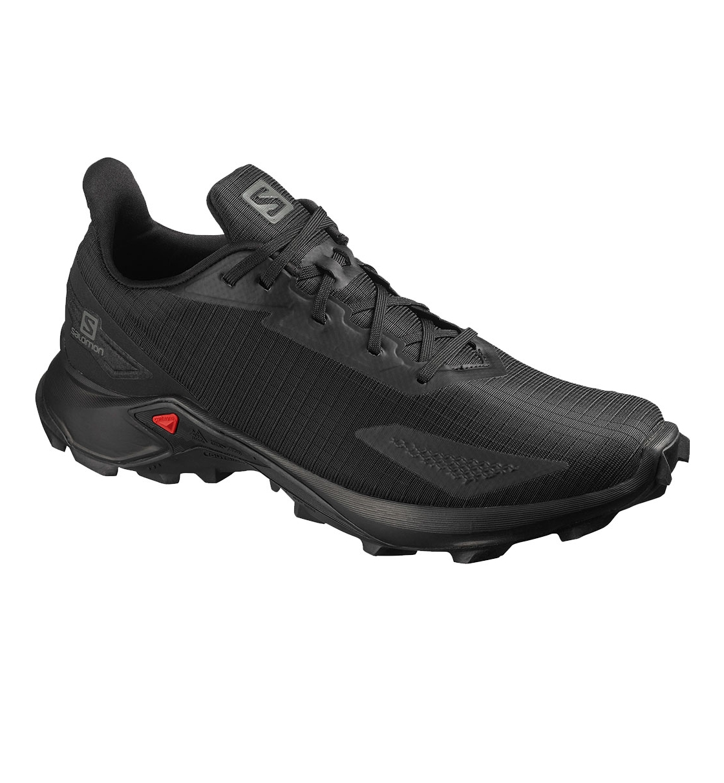 Salomon Fw20 Trail Running Shoe