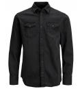 Jack & Jones Ανδρικό Πουκάμισο Fw20 Jjesheridan Shirt L/S Noos 12138115