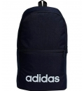 adidas Σακίδιο Πλάτης Fw20 Linear Classic Backpack Daily GE5567