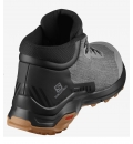 Salomon Fw20 Winter Shoes X Rev