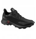 Salomon Ανδρικό Παπούτσι Trail Running Fw20 Trail Running Shoe 411053