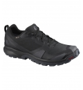 Salomon Ανδρικό Παπούτσι Trail Running Fw20 Trail Running Shoe 411146