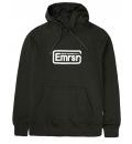 Emerson Ανδρικό Φούτερ Με Κουκούλα Fw20 Men'S Hooded Sweat 202.EM20.05