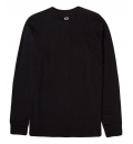 Emerson Ανδρική Μακρυμάνικη Μπλούζα Fw20 Men'S L/S T-Shirt 202.EM31.15