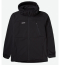 Emerson Fw20 Men'S Soft Shell Jckt With Det/Ble Hood