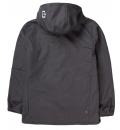 Emerson Ανδρικό Αθλητικό Μπουφάν Fw20 Men'S Soft Shell Jckt With Det/Ble Hood 202.EM11.277