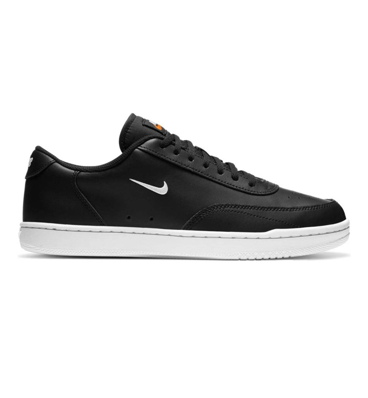 Nike Ανδρικό Παπούτσι Μόδας Fw20 Nike Court Vintage CJ1679