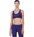 Body Action Γυναικείο Μπουστάκι Fw19 Women Sports Bra 041927