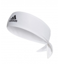 adidas Περιμετώπιο Fw20 Tennis Tieband 2-Coloured Aeroready GE1981